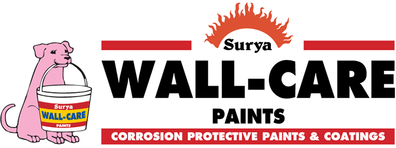 Wallcarepaints
